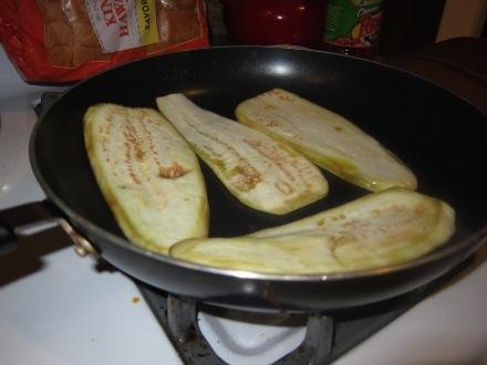 egg pan