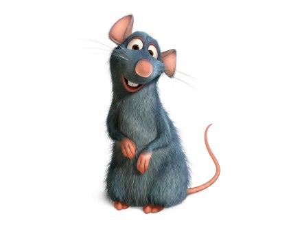 Ratatouille_Movie_Remy