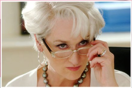 meryl-streep-the-devil-wears-prada-6-8-12